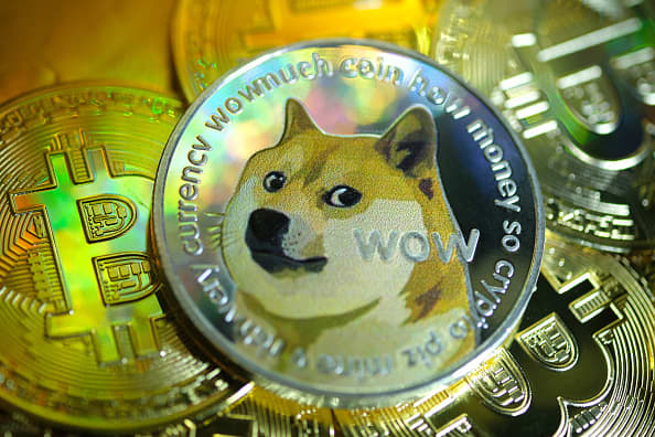 tweets-from-elon-musk-and-celebrities-send-dogecoin-to-a-record-high