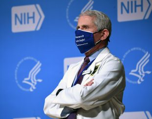 dr-fauci-delays-timeline-for-widespread-u-s-vaccine-availability-to-may