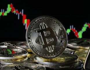 bitcoin-btc-price-hits-50000-for-the-first-time
