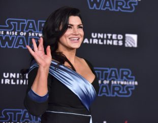 gina-carano-to-work-with-ben-shapiros-daily-wire-after-disney-firing