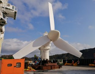 a-tidal-turbine-built-in-scotland-is-now-producing-power-in-japan