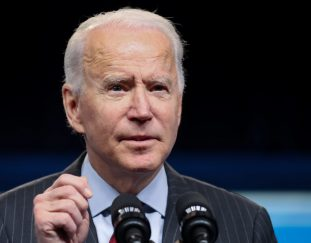 biden-covid-team-holds-briefing-as-u-s-death-toll-reaches-grim-milestone