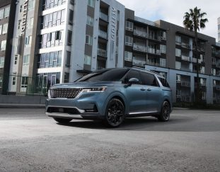 kia-unveils-2022-carnival-as-new-suv-inspired-minivan-with-vip-seating
