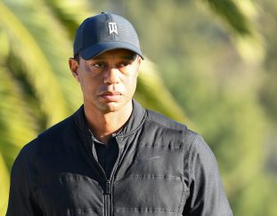 tiger-woods-injuries-are-more-difficult-to-heal-says-surgeon