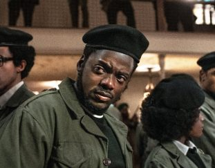 judas-and-the-black-messiah-is-hollywood-at-its-most-radical