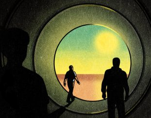 on-the-post-pandemic-horizon-could-that-be-a-boom