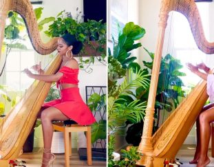 madison-calley-harp-covers-instagram-videos