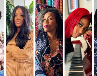 black-female-and-carving-out-their-own-path-in-country-music