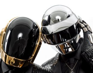 daft-punk-announces-breakup-after-28-years