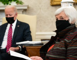 janet-yellen-on-jobs-debt-taxes-climate-and-cryptocurrency