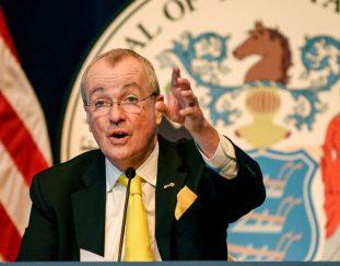 no-new-taxes-in-n-j-as-pandemic-forecast-turns-less-bad