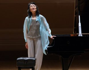 10-classical-concerts-to-stream-in-march