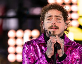 post-malone-covers-hootie-the-blowfish-and-10-more-new-songs