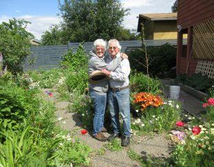 gardening-through-a-difficult-year