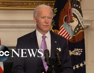 biden-announces-purchase-of-200m-more-doses-of-covid-19-vaccines