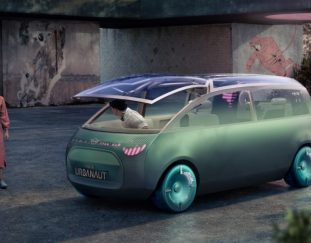 head-of-mini-design-oliver-heilmer-talks-about-the-sustainable-future-of-mobility