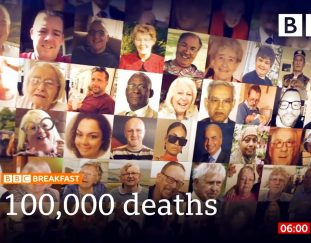 uk-covid-deaths-why-the-100000-toll-is-so-bad-%f0%9f%94%b4-bbc-news-live-bbc