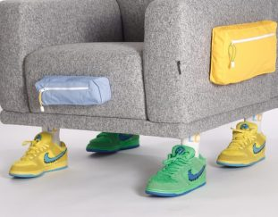 a-lot-of-furniture-has-feet-but-this-wacky-chair-wears-shoes