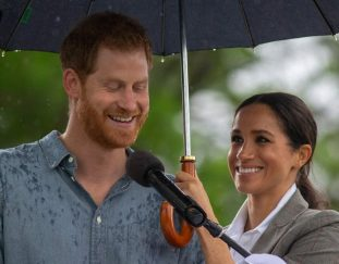 see-meghan-markle-and-prince-harrys-holiday-thank-you-cards