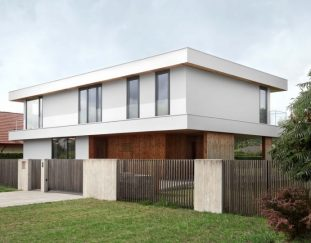 a-minimalist-home-in-riga-characterized-by-three-slabs