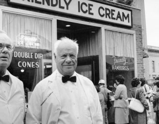 s-prestley-blake-a-founder-of-friendlys-dies-at-106