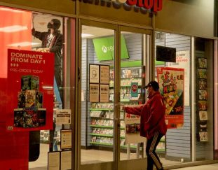 stock-market-live-updates-gamestop-finance-chief-to-depart