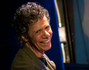 chick-corea-jazz-keyboardist-and-innovator-dies-at-79