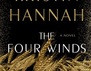 kristin-hannah-the-four-winds-book-review