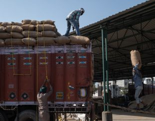 indias-farm-subsidies-lead-to-waste-but-support-millions