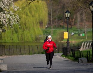 how-exercise-affects-our-minds-the-runners-high