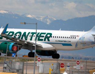 frontier-cancels-flight-citing-maskless-passengers
