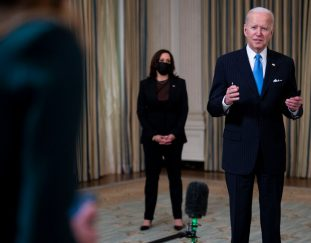 biden-vows-enough-vaccine-for-every-adult-american-by-end-of-may
