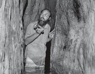 hershel-shanks-whose-magazine-uncovered-ancient-israel-dies-at-90