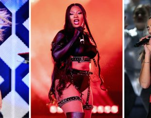 taylor-swift-bts-megan-thee-stallion-will-perform-at-the-grammys