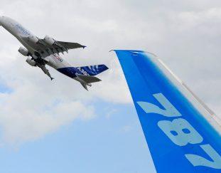 u-s-eu-to-suspend-tariffs-in-effort-to-resolve-boeing-airbus-subsidy-dispute