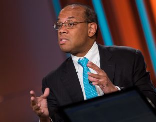 ariels-john-rogers-how-companies-can-help-close-racial-wealth-gap