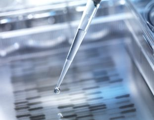 invitae-ceo-sean-george-on-future-of-genetic-testing-health-care