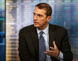 investors-will-get-relief-from-falling-treasury-yields-jim-bianco
