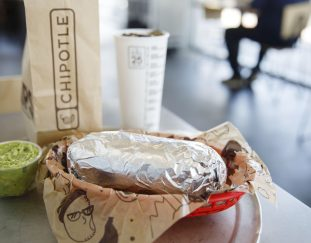 chipotle-to-open-its-first-canadian-restaurant-since-2018