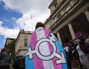 legislation-aimed-at-transgender-people-is-an-election-strategy-journalist-says