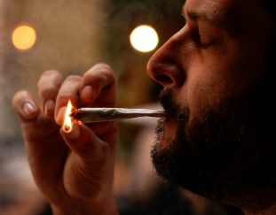 virginia-gets-close-to-legalizing-recreational-weed-as-other-states-eye-cannabis-tax-windfalls