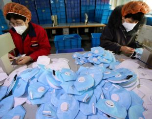china-puts-pandemic-behind-it-aims-for-less-commodity-intensive-growth