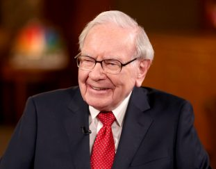 warren-buffetts-net-worth-surpasses-100-billion-for-the-first-time-as-berkshire-shares-hit-record