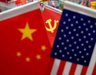 chinese-foreign-minister-calls-for-non-interference-between-china-u-s