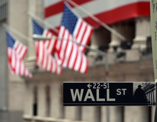 the-bond-market-is-dictating-stock-trading