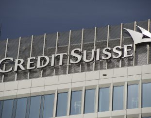 credit-suisse-nomura-take-hit-from-u-s-hedge-fund-warn-of-losses