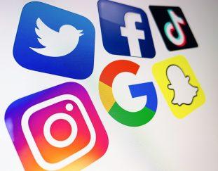 buzz-etf-tracking-social-media-talk-launches-amid-reddit-manias-in-stocks