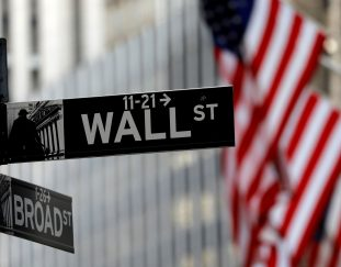 wall-street-reels-from-archegos-fire-sale-with-questions-on-regulation