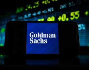 goldman-is-close-to-offering-bitcoin-to-its-richest-clients