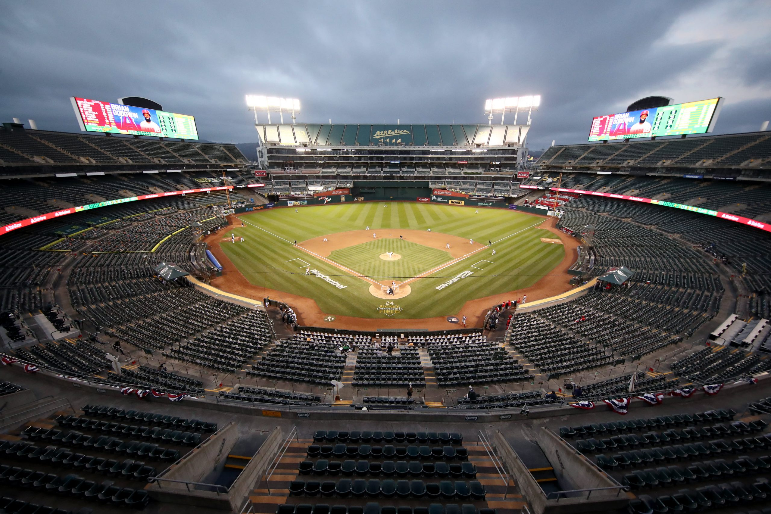 oakland-athletics-close-to-selling-first-64000-luxury-suite-using-bitcoin